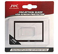 JYC Pro Optical Glass LCD Screen Protector for SONY A900