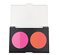 Hight Quality Four Colors Blush