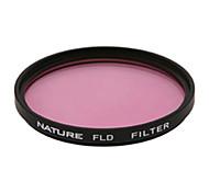 Nature 86mm Fluorescent Color Filterter