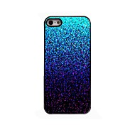 Flicker Design Aluminium Hard Case for iPhone 4/4S