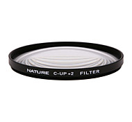 Nature close-up lens filters filters, 2nd 52mm filters