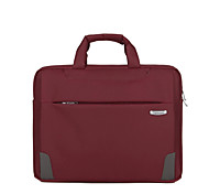 "Hosen 14"" Scratch Proof Laptop Cases for Lenovo Asus Dell and Sony"