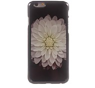 Big Lotus Design Aluminium Hard Case for iPhone 6