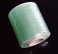 PE Stretch Film Plastic Film  PVC Electric Wire Film