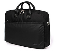 "Tucano 15"" Single-Shoulder Laptop Cases Scratch Proof Bags for Lenovo and Asus"
