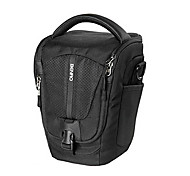 BENRO CWZ10 Nylon Camera Bag Lens Bag for Outdoor Activities