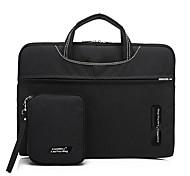 "Cool bell 3031 14"" Laptop Bag Handbag"