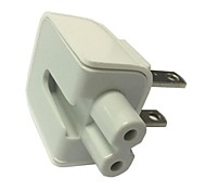 Home Charger For iPad For iPhone US Plug White