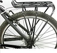 Велоспорт Боты Велоспорт / Горный велосипед / Шоссейный велосипед / Велосипеды для активного отдыха Черный Алюминиевый сплав