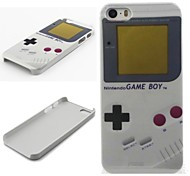 Gameboy Hard Case for iPhone 5/5S
