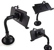 Windshield Cradle Window Suction Stand Car Vehicle Mount Holder for Sony Z2