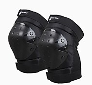 WEST BIKING® Skating Skiing Kneepad Brace Skateboarding Popular Brands Sports Protectors Knee pads