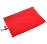 bolso de la cubierta suave para la PC de la tableta de 10 pulgadas (colores surtidos)