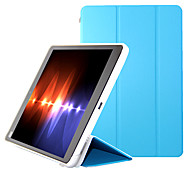 "Pinxian 7.9"" Tablet PC Case Cover for MI pad"
