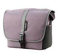 BENRO Smart30 Waterproof Camera Bag