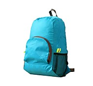 6 L Hiking & Backpacking Pack/Rucksack Camping & Hiking / Fishing / Climbing / Fitness / Leisure Sports / Traveling / Cycling/BikeOutdoor