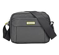 Caran·Y Single-Shoulder Bags Laptop Handbags for Ipadmini