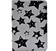 "LEXU Shining star Partern 10.1"" Tablet PC Case Cover for Samsung Galaxy N8000/N8010"