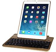 SeenDa 9.7 inch Tablet Case Cover with Bluetooth Keyboard for Ipad Air/Ipad 5