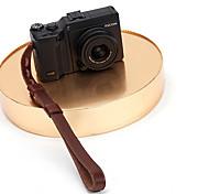 CAM-in CAM2051 Genuine Leather Wrist Strap for Camera