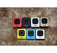 "SJCAM M10 1.5"" TFT 12.0 MP 2/3"" CMOS 1080P Full HD Outdoor Sports Digital Video Camera"