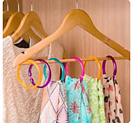 Shelves / Closet Systems Plastic withFeature is Open / Travel , For Underwear / Cloth / Quilts