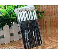 1Pcs Lip Brush