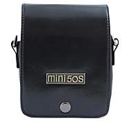CAIUL Polariod Camera Bag for Mini50S(15*10*5)