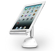 iMAKEA® L-1006 Light Bracket Bluetooth Speaker and Touching LED Table Lamp For IPAD,IPHONE, Smart phone & tablet