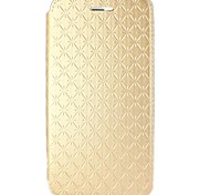 Diamond TPU Case for iPhone 6 (Assorted Color)