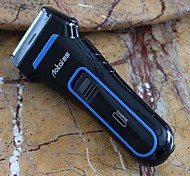 alternativo recargable navaja de afeitar eléctrica