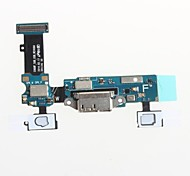 For Samsung Galaxy S5 G900F - Replacement Part USB Port Dock Charging Connector Flex Cable