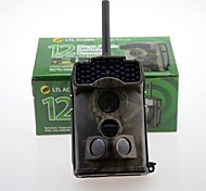 LTL5310WMG-9 12MP Wide Angle 950NM LED MMS GPRS Trail Hunting Camera with Extra Antenna