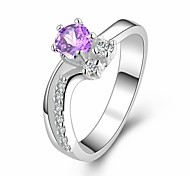 Women's Hot Selling Lovely Fashion Ring