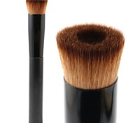 Perfecting Face Brush Liquid Foundation Makeup Brush
