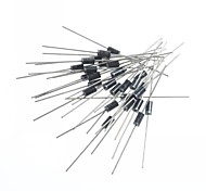 Ultrafast Recovery Rectifier Diode SF24 (50Pcs)