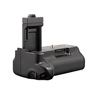 NY-1A Vertical Battery Grip for CANON 500D/450D/1000D BG-E5