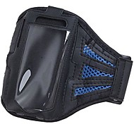 Mesh Sport Armband for iPhone 5/5S and Others(Assorted Colors)