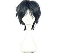 Your Lie in April Kōsei Arima Cosplay Wig