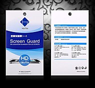 HD Screen Protector with Dust-Absorber for Samsung Galaxy S3 MINI I8190N (3 PCS)