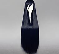 Akame ga Kill! Akame Cosplay Wig