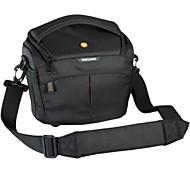 Vanguard 2GO 22 Black Camera Shoulder Bag