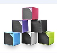 IMY-S128 Rechargeable Wireless Bluetooth Speaker