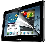 high definition screen protector voor de samsung galaxy tab pro 10.1 T520