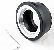 M42 Lens to Micro 4/3 M4/3 Olympus E-P1 E-P2 Panasonic G1 GH1 GF2 GF3 G2 Lens Adapter