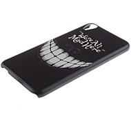 denti neri caso duro del modello del pc e supporto del telefono per HTC Desire 820