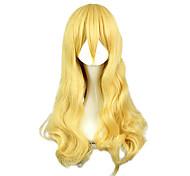 Your Lie in Apri Kaori Miyazono Cosplay Wig