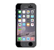 Matte Anti-glare Waterproof Screen Protector for iPhone 6