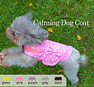 Stylish Soft Warm Stress Relief Clothe for Pets Dogs (assorted colours and sizes)