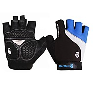 WOLFBIKE® Sports Gloves Men's Cycling Gloves Bike Gloves Anti-skidding Full-finger Gloves Cycling Gloves/Bike Gloves Cycling/Bike